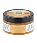 Rumiankowy Scrub do twarzy - dla wszystkich typów skóry - 100 ml
