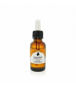 Eliksir Nawilżająco-Regenerujący - Purite 10 ml
