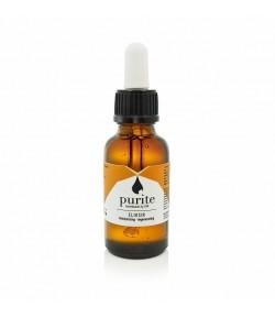 Eliksir Nawilżająco-Regenerujący - Purite 30 ml