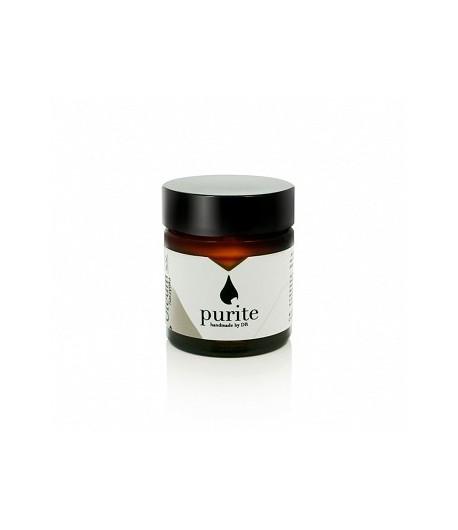 Oleum Zdrowe Naczynka - Purite 30 ml