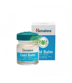 Cold balm - Himalaya 10 ml