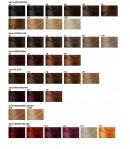 Trwała Farba Herbatint 8C Jasny Popielaty Blond (seria popielata)