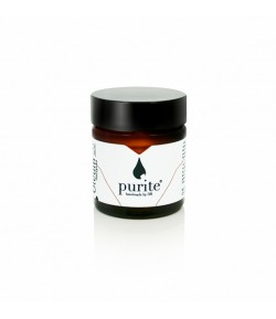 Oleum do cery naczynkowej - Purite 30 ml