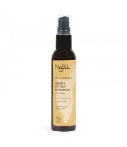 Olej z nasion Opuncji Figowej - Najel 80 ml