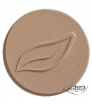 Cień pojedynczy 02 Dove-grey (matowy) - PuroBIO