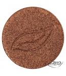 Cień pojedynczy 05 Copper (rozświetlający) - PuroBIO