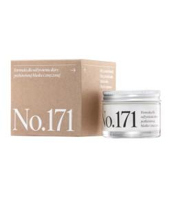 No. 171 - Formuła dla Odżywienia – Make Me Bio 50 ml