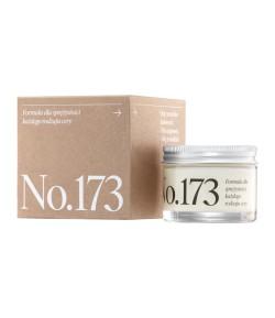 Receptura 173 - Sprężystość - Make Me Bio 50 ml