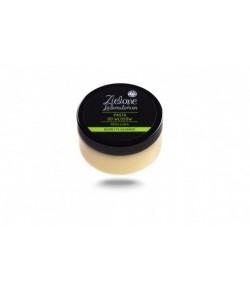 Pasta do włosów modelujaca - Zielone Laboratorium 100 ml
