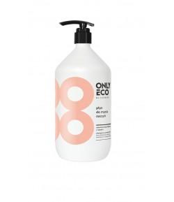 Płyn do mycia naczyń - OnlyEco 1000 ml