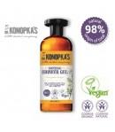 Łagodzący żel pod prysznic - dr Konopka 500 ml