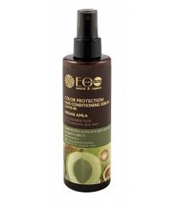 Serum do włosów farbowanych w sprayu - EO LAB STRANY 200 ml