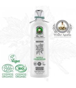 Balsam do włosów - Pokrzywowy - White Agafia 280 ml