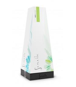 Wygładzajacy krem do twarzy - Senelle Spring - 50 ml