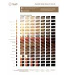 Naturalna Henna Słoneczny Blond - Khadi 100 g