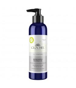 Orzeźwiający olejek do mycia ciała - Clochee 250 ml
