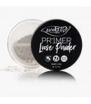Puder sypki Primer - PuroBIO