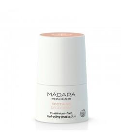 Kojący dezodorant - Madara 50 ml