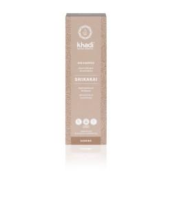 Shikakai - Szampon Ajurwedyjski - Khadi 210 ml