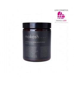 Specjalistyczny balsam antycellulitowy MOKOSH icon 180 ml