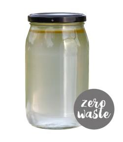 Zero Waste Milusie Tkaniny - Bezzapachowe - KLAREKO 900ml