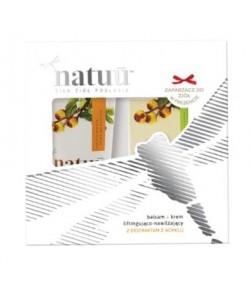 Zestaw prezentowy - Natuu