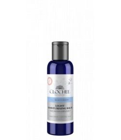 Lekki balsam nawilżający - sól himalajska - Clochee 100 ml
