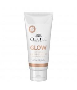 Balsam do ciała GLOW - Clochee 100 ml