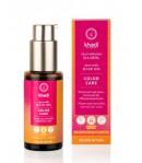 Ochronny olejek do włosów Color Care - Khadi 50 ml