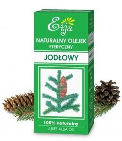 Olejek eteryczny - Jodłowy - Etja 10 ml