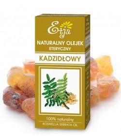 Olejek eteryczny - Kadzidłowy - Etja 10 ml