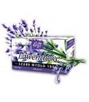 Mydło Potasowe - Lawendowe - Etja 80 g