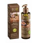 Arganowy Olej do włosów - EO LAB 200 ml