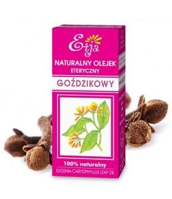 Olejek eteryczny - Goździkowy - Etja 10 ml
