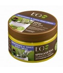 Krem do ciała - podwyższający napięcie skóry - EO LAB 250 ml