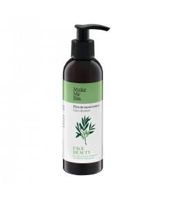 Face Beauty - Płyn myjący do twarzy - Make Me Bio 200 ml