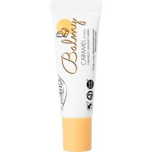 Balmy 06 - caramello - PuroBio 12 ml