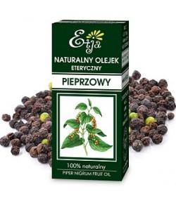 Olejek eteryczny - Pieprzowy - Etja 10 ml