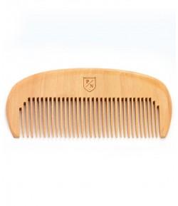 Beard Comb Grzebień do brody - Percy Nobleman