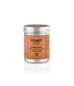 Shikakai - Odżywka i Maska do włosów - Khadi 150g