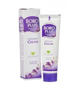 Boro Plus - Himani 40 ml